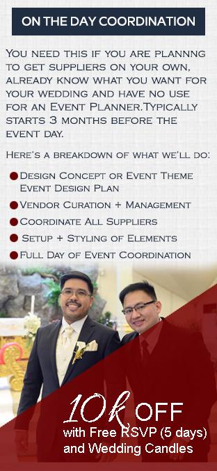 OTD Coordination Package Banner